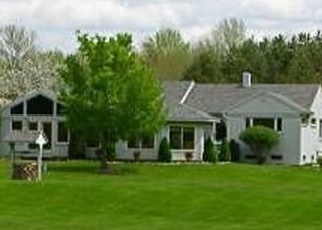 Foreclosed Home en CANFIELD RD, Pittsford, NY - 14534