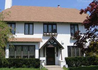 Casa en ejecución hipotecaria in Freeport, NY, 11520,  WHALEY ST ID: P1171320