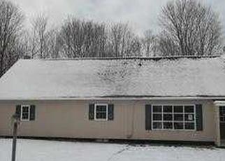 Foreclosed Home in RABIDEAU RD, Altona, NY - 12910
