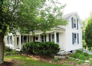 Foreclosure Home in Hampden, MA, 01036,  SCANTIC RD ID: P1171869