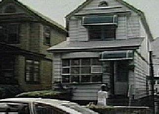 Foreclosed Home in NASHVILLE BLVD, Springfield Gardens, NY - 11413