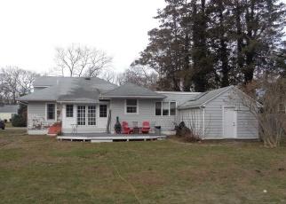 Casa en ejecución hipotecaria in Brightwaters, NY, 11718,  MANATUCK BLVD ID: P1172496