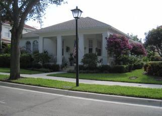 Foreclosed Home en ROCKINGHAM RD, Jupiter, FL - 33458
