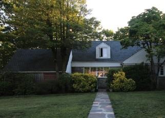 Casa en ejecución hipotecaria in Williston Park, NY, 11596,  TITUS WAY ID: P1172993