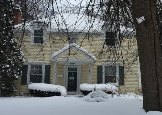 Foreclosed Home en HIGH ST, Sodus, NY - 14551