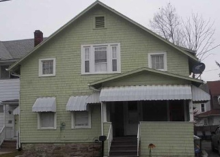 Foreclosed Home in MAPLE ST, Hornell, NY - 14843