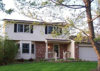 Foreclosed Home en TREE TOP LN, West Henrietta, NY - 14586
