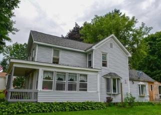 Foreclosed Home in HENDERSON ST, Whitesboro, NY - 13492