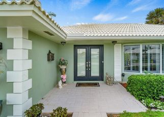 Foreclosed Home en SW PEPPERRIDGE TER, Boca Raton, FL - 33486