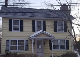 Foreclosed Home in RAILROAD AVE, Whitehouse Station, NJ - 08889