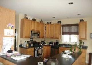 Foreclosed Home in BAKLEY TER, West Orange, NJ - 07052