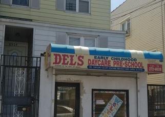 Casa en ejecución hipotecaria in Brooklyn, NY, 11236,  GLENWOOD RD ID: P1174649