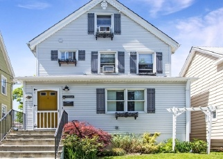 Foreclosed Home in SAINT JOSEPH ST, New Rochelle, NY - 10805