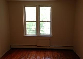 Foreclosed Home en 129TH ST, Kew Gardens, NY - 11415