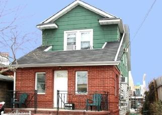 Casa en ejecución hipotecaria in Brooklyn, NY, 11210,  E 34TH ST ID: P1175014