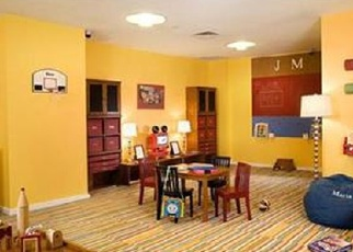 Foreclosed Home en W 42ND ST, New York, NY - 10036
