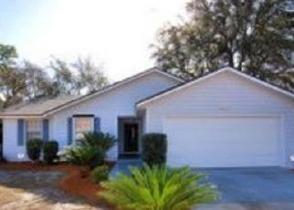 Casa en ejecución hipotecaria in Jacksonville, FL, 32225,  ANESWORTH CT ID: P1175300