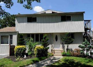 Foreclosed Home in BROADWAY, Bethpage, NY - 11714