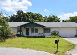 Casa en ejecución hipotecaria in Lakeland, FL, 33811,  COUNTRY CIR ID: P1175450