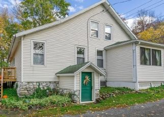 Foreclosed Home en STATE ROUTE 64, Canandaigua, NY - 14424