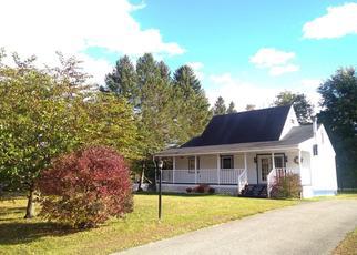 Foreclosed Home in FARMINGTON AVE, Gansevoort, NY - 12831