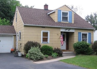Foreclosed Home en ANDOVER ST, Rochester, NY - 14615