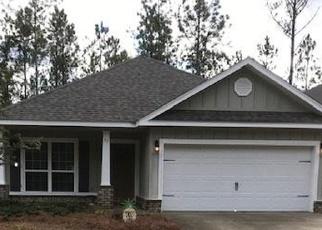 Casa en ejecución hipotecaria in Freeport, FL, 32439,  TWAIN TRL ID: P1175925