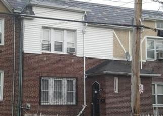 Casa en ejecución hipotecaria in Bronx, NY, 10469,  WILSON AVE ID: P1175952
