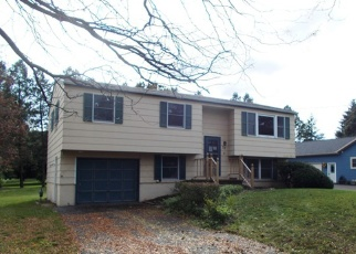 Foreclosed Home in KATHLYN AVE, Phelps, NY - 14532
