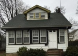 Foreclosed Home en CENTRE ST, Hempstead, NY - 11550