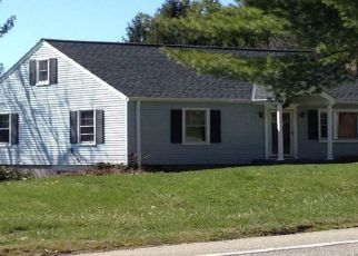 Foreclosed Home en ROUTE 22, Patterson, NY - 12563