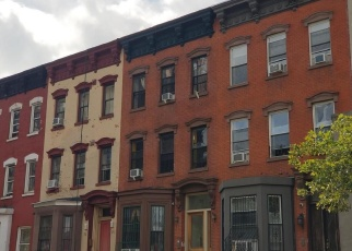 Foreclosed Home in W 132ND ST, New York, NY - 10037
