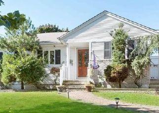 Foreclosure Home in Massapequa Park, NY, 11762,  BLOCK BLVD ID: P1176651