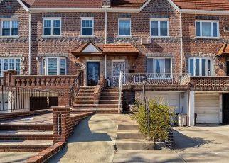 Casa en ejecución hipotecaria in Brooklyn, NY, 11210,  E 40TH ST ID: P1176850