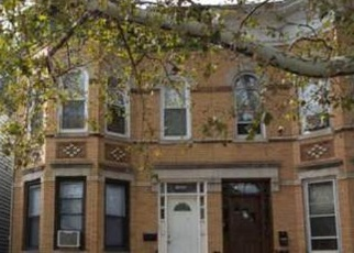 Foreclosed Home en 90TH ST, Ozone Park, NY - 11417