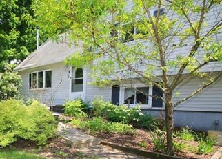 Foreclosed Home in RED MILL RD, Cortlandt Manor, NY - 10567