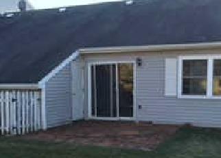 Casa en ejecución hipotecaria in Huntington Station, NY, 11746,  HARVEST TIME CT ID: P1177719