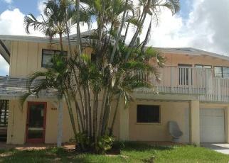 Casa en ejecución hipotecaria in Longboat Key, FL, 34228,  EDLEE LN ID: P1177830