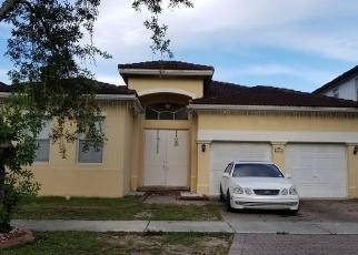 Casa en ejecución hipotecaria in Hialeah, FL, 33018,  NW 87TH CT ID: P1177908