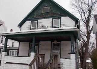 Foreclosed Home en BRIDGE ST, Corning, NY - 14830