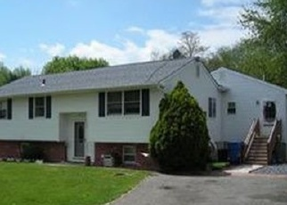 Foreclosure Home in Monroeville, NJ, 08343,  33RD AVE ID: P1178269