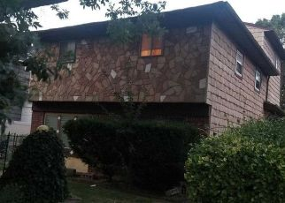 Foreclosure Home in Jamaica, NY, 11434,  LONG ST ID: P1178696