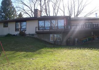 Foreclosed Home en SMITH AVE, Delevan, NY - 14042