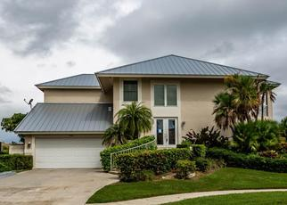 Casa en ejecución hipotecaria in Marco Island, FL, 34145,  TRIPOLI CT ID: P1179185