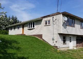 Foreclosed Home en STATE ROUTE 414, Watkins Glen, NY - 14891