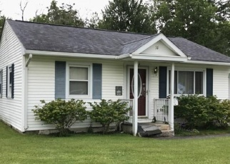 Foreclosed Home in SENECA RD, Seneca Falls, NY - 13148