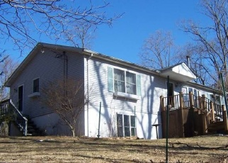 Foreclosed Home in COLABAUGH POND RD, Croton On Hudson, NY - 10520