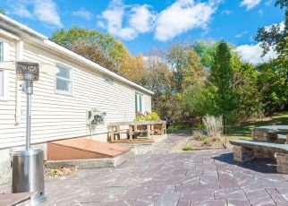 Foreclosed Home en LAPE RD, Nassau, NY - 12123
