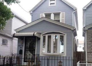 Casa en ejecución hipotecaria in Jamaica, NY, 11436,  116TH AVE ID: P1179784