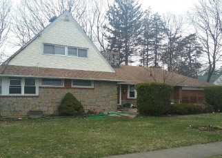 Foreclosed Home in PRINCETON ST, Westbury, NY - 11590